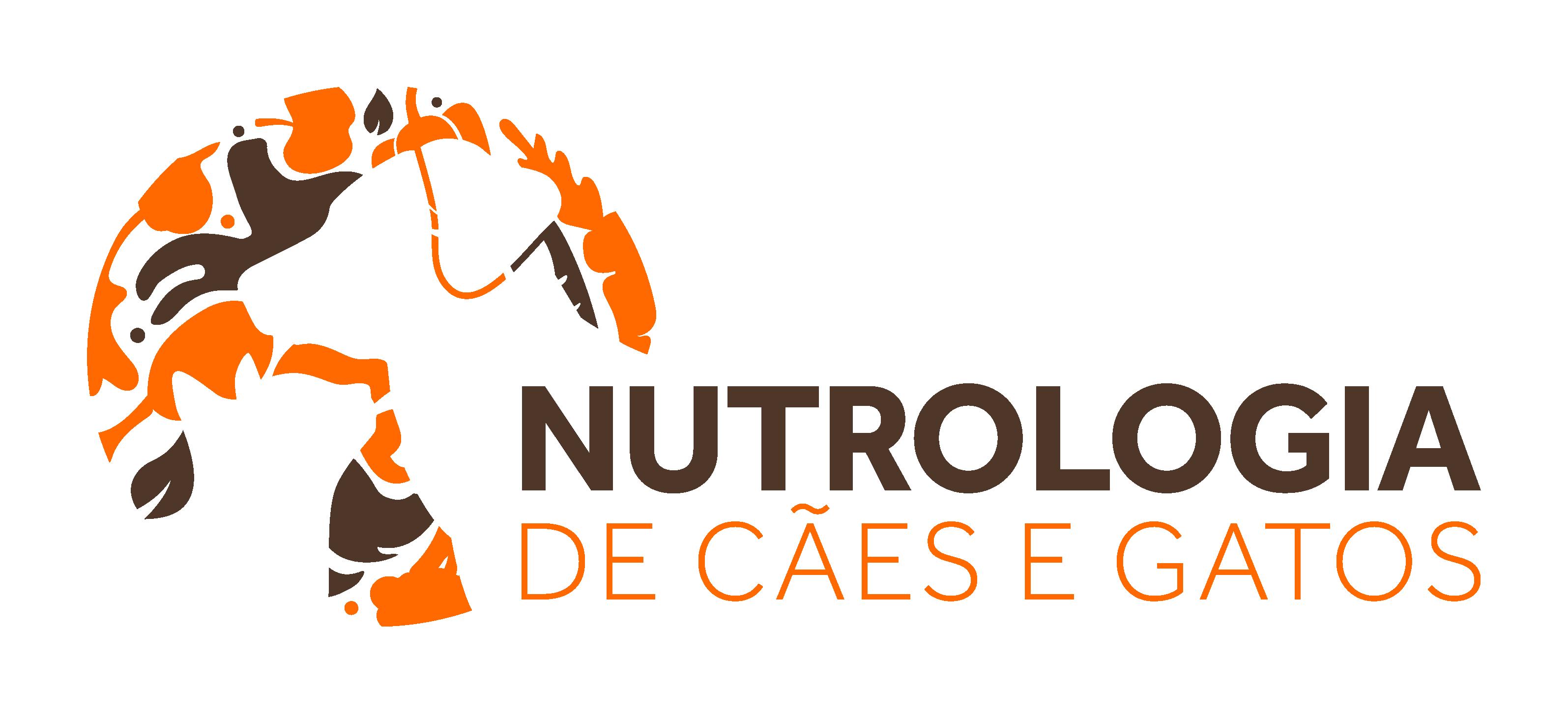 nutrologiadecaesegatos.com.br